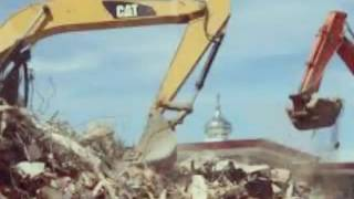 Joel Keudah Gempa Aceh