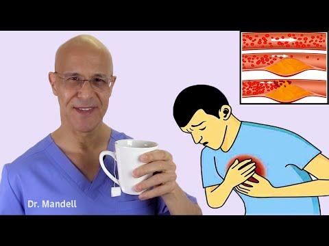 Medicamente pentru tratamentul varicelor