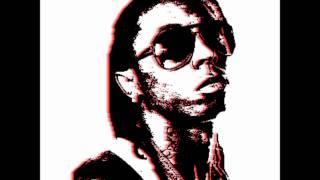 King Leon Instrumental - Drake