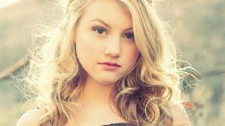 Brooke Sorenson Interview | AfterBuzz TV's Spotlight On