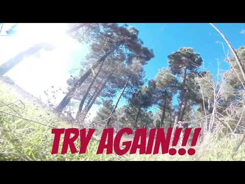 try-again--fpv-tricks