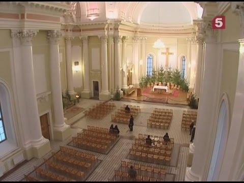 Греческая правоверная церковь