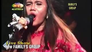 Sunyi & Duka - Andini Siwanto