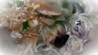 쓰레기 같은  동물 사료로 육수를 만드는 식당?!_채널A_먹거리X파일 44회