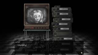"""Sally Face - Episode 4, All VHS Tapes (""""Her Fate"""" Achievement)"""