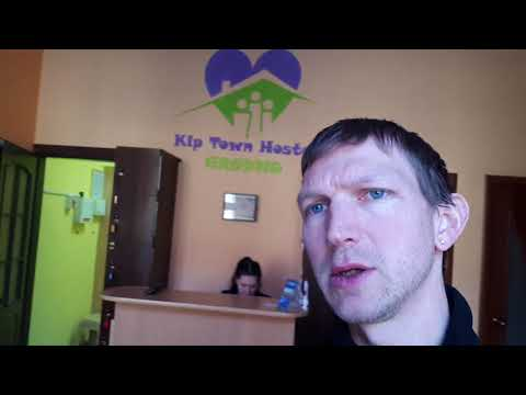 Revisión de los ejercicios de respiración hipertensión Strelnikova