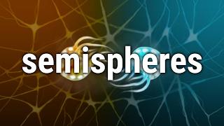 videó Semispheres