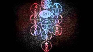 Ab-Soul ft Kendrick Lamar, Schoolboy Q & Jay Rock - Black Lip Bastard ( Rmx )