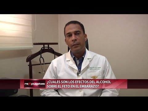 La codificación del alcoholismo en de Bielgorod