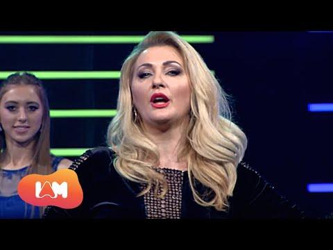 Remzie Osmani - Ndalu zemra ime