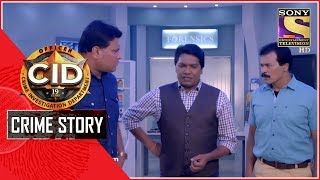 cid new episode 2019 bhoot bangla - Thủ thuật máy tính - Chia sẽ