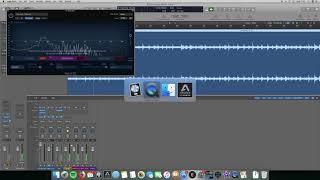 ACOUSTIC GUITAR PIEZO RESCUE (VIDEO)