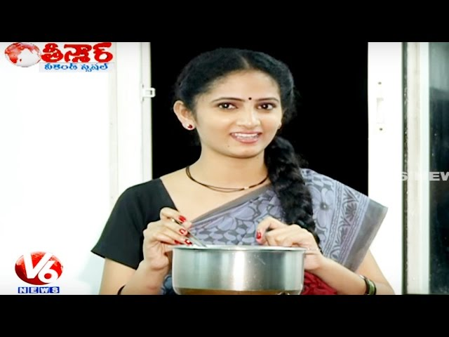 Bithiri Sathi Funny Conversation With Sujatha Sep 11, 2016