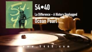 5440 History Uplugged - Ocean Pearl