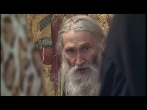 о.Илий Акафист Балыкинской иконе Божией Матери