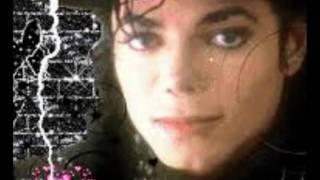 Michael Jackson  -   Ben ♥ღ♥