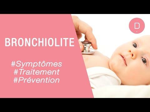Le traitement okkljuziroujuchtchego de la thrombose