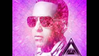 Lose Control(Versiòn Completa) - Daddy Yankee Feat. Emelee