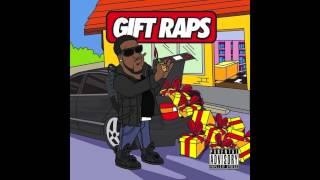 Jumanji - Chip Tha Ripper [Gift Raps] (2011)