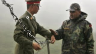 Latest Breaking News Today In Hindi | India-China-Bhutan border Stand Off | Doklam issue with Nepal