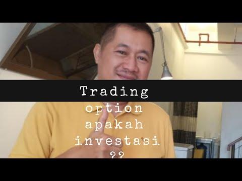 Geriausių prekybininkų dvejetainiais opcionais sąrašas