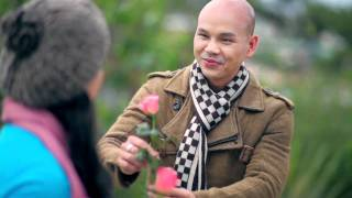 [HD] Bất Chợt Một Tình Yêu - Phan Đinh Tùng
