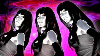 Russian Pop Music - New Club remix