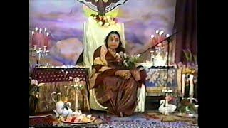Ankunft und Virata Puja (Auszüge) thumbnail
