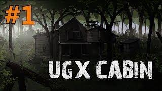 Alcatraz - Easter Egg Progress & More ( WAW Custom Zombies ) - Самые ...