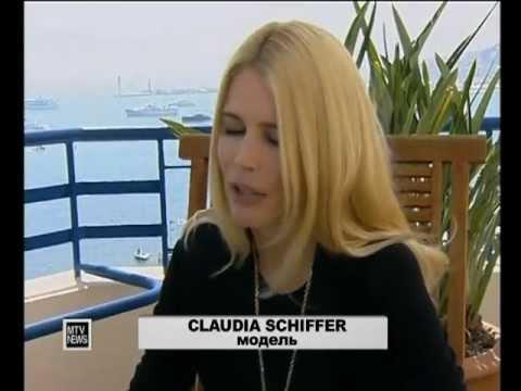 Клаудиа ричи кастинг онлайн