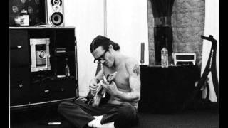 John Frusciante - Well, I've Been - Live @ San Francisco