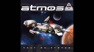 Atmos - Tour De Trance [Full Album + Bonus Tracks]
