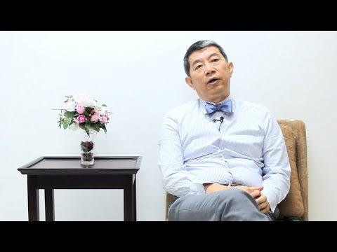 ครีมโรคสะเก็ดเงินจีน Fufaev