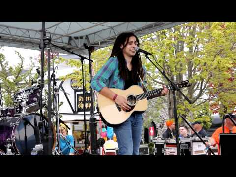 jason castro soul jam - Wait (for a Miracle) (part one)