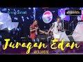 Nella Kharisma - Juragan Edan ft Cak Rul   #music