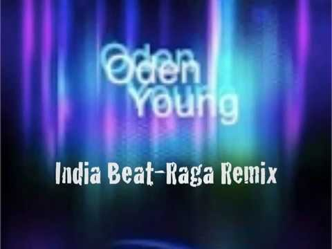 India Beat-Raga Remix