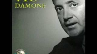 """""""Little Girl""""  Vic Damone"""