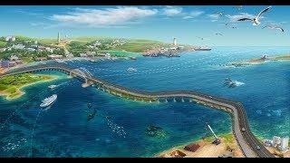 Как мир отреагировал на открытие Крымского Моста и возвращение полуострова в Украину