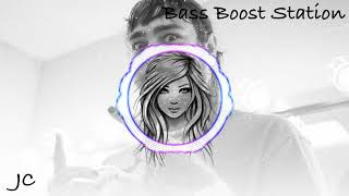 Psycho   Post Malone Ft. Ty Dolla $ign (Bass Boosted)