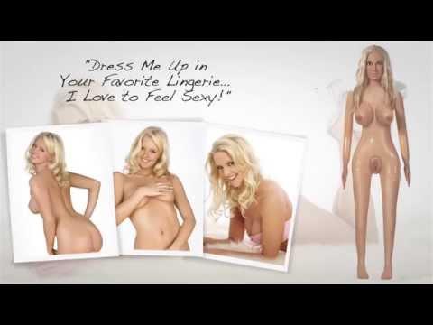 Guarda il video di sesso naruto
