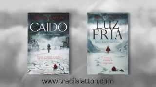 CAIDO y LUZ FRIA