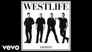 Westlife   The Reason (Official Audio)