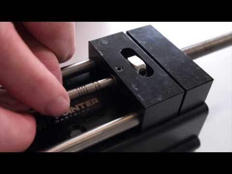 What´s Dart? #05 – Steeldart-Spitzenwechsel mit dem Target Multipointer