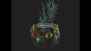 Umbongo (Audio) - Caspa (Video)