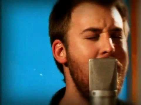 Never Alone - Lady Antebellum w Jim Brickman