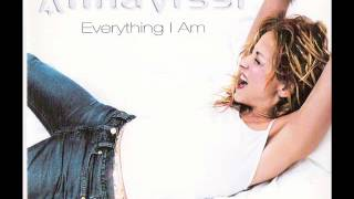 ANNA VISSI EVERYTHING I AM almighty mix