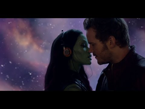 Favorite Romantic Movie Scenes Part 3