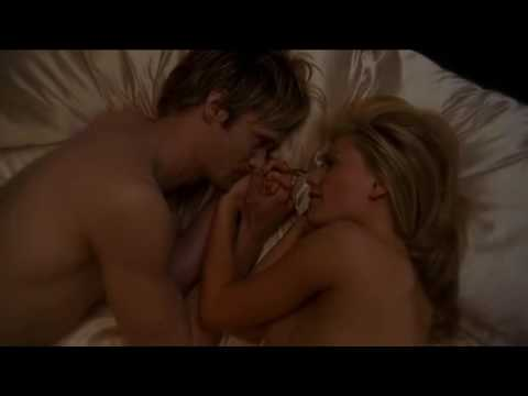 Useful uncensored orgy scenes from true blood