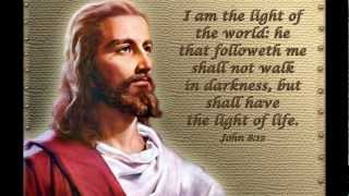How Great Thou Art (With Lyrics) - Alan Jackson.wmv