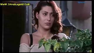 Maya Nasri - Ana Kont Eah   مايا نصرى انا كنت ايه